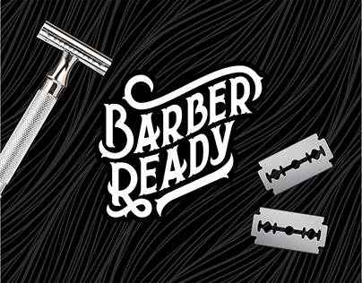 Barber Ready