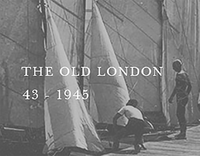 The Old London