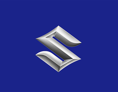 Maruti Suzuki Arena, Launch TVC