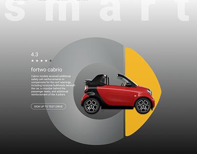 Auto Smart Desktop