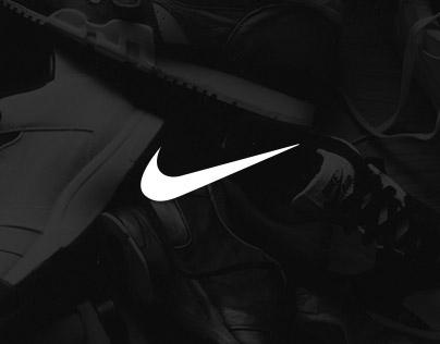 Nike.com Assist