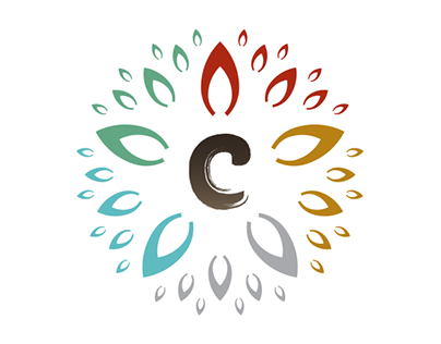 Logo Chibalans