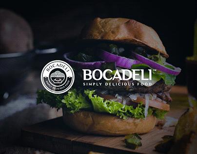 Bocadeli Designs