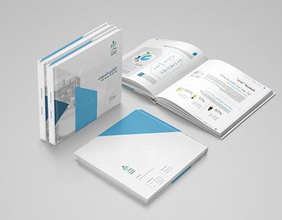 Modon Annual Report 2019