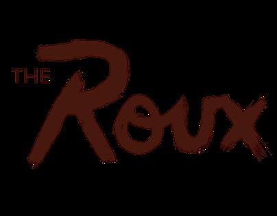 Restaurant Rebrand