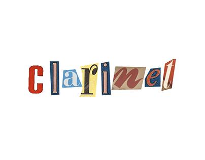 Clarinet (videoclip)