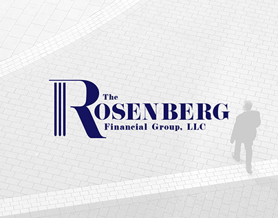 The Rosenberg Financial Group | A Tradition Of Trust