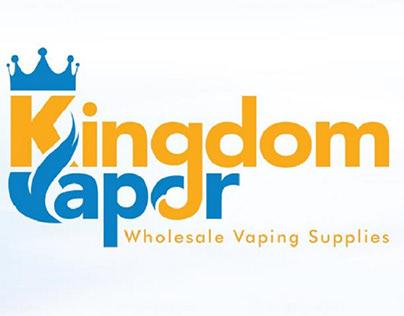 Kingdom Vapor Wholesale on Pavelist
