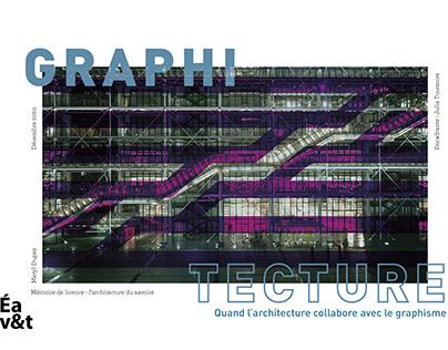 Graphitecture