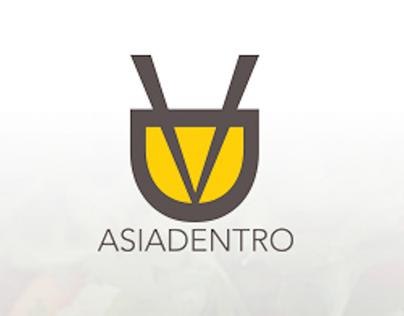 Asiadentro