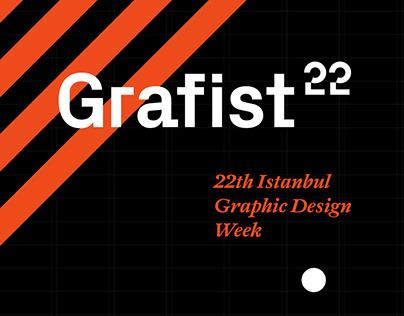 Grafist22