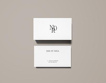 NRD by Nina