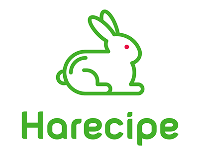 Harecipe