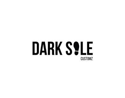 DARK SOLE