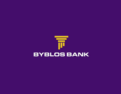 BYBLOS BANK - THE WISE ONES ACTIVATION