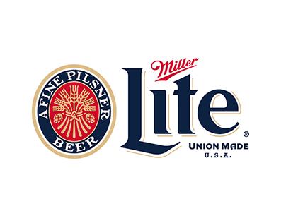 Miller Heritage Logo Update