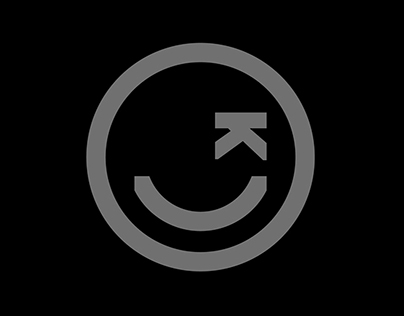 Logos — 01