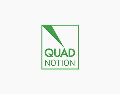 Quadnotion Legacy