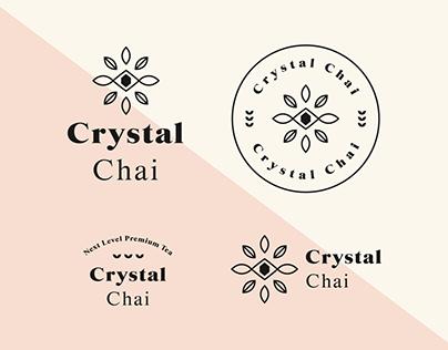 Crystal Chai