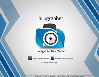 Nijugrapher