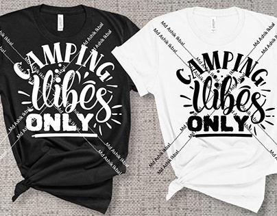 T Shirt Design 31