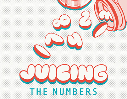 Juicing the Numbers