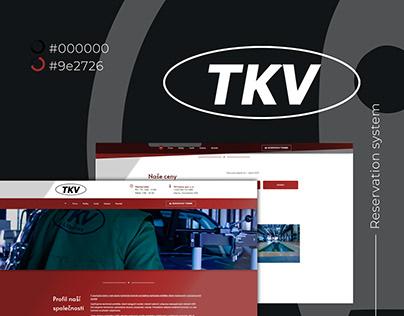 www.tkv-liberec.cz