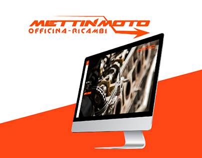 Mettinmoto.it