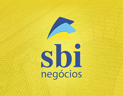 SBI Negócios
