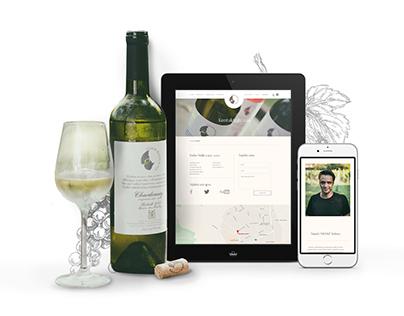 Winery Fedor Malík & son