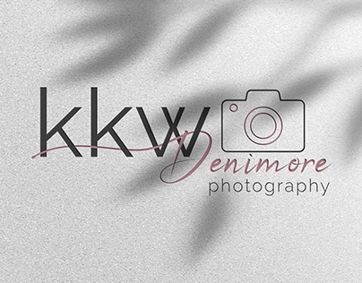 New logo by KR Design