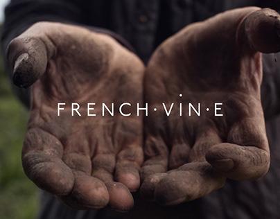 French Vine