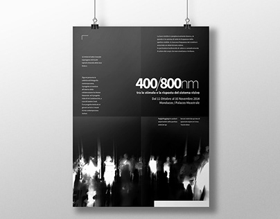 400/800NM