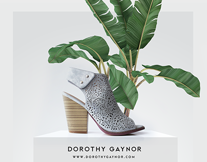 A cool, calm, breeze 🌞 . Verano Dorothy Gaynor