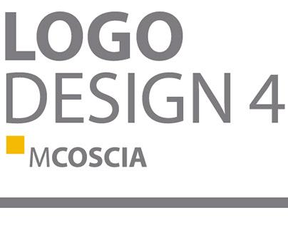 Personal Logo - Void - Logo Design