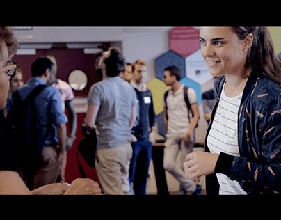 Video Education/University