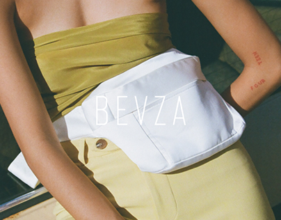 BEVZA Online Store
