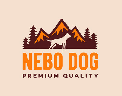 Nebo Dog · Treats for dogs