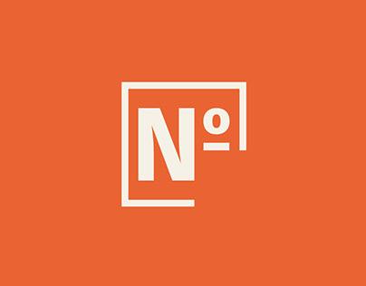 Nordisk designfest