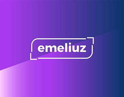 emeliuz | Branding & Web