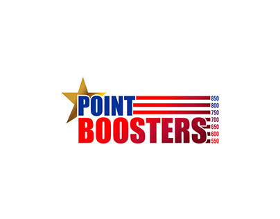 Point Booster