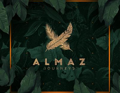 Almaz Journeys