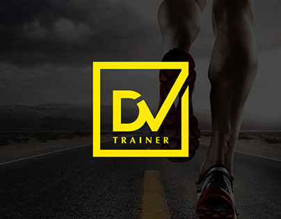 Trainer DV
