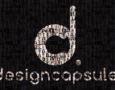 Design Capsule