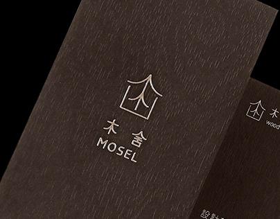MOSEL