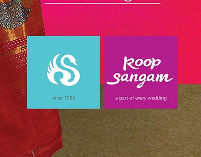 Roopsangam