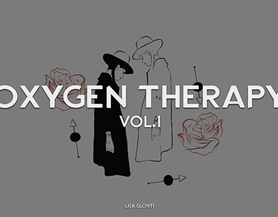 Oxygen Therapy Vol.1