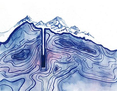 uncertain topographies 0.1