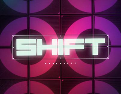 //Shift//