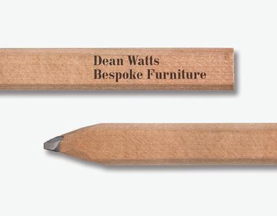 Dean Watts Bespoke Furniture